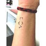 Autocollant-de-tatouage-temporaire-imperm-able-petit-chat-tatouages-sur-le-cou-pour-fille-femmes-tatto