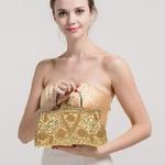 Femmes-perles-soir-e-pochettes-exquise-dames-perl-es-brod-es-f-te-de-mariage-sac