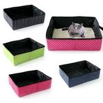 Couvre-lit-Portable-pour-chat-en-plein-air-voyage-liti-re-pour-chat-pliable-bac-liti