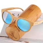 BOBO-OISEAU-DG01d-Main-Bambou-lunettes-de-Soleil-Femmes-Avec-Bule-Verres-Polaris-s-Lunettes-De