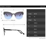 Mimiyou-2018-Cat-Eye-Femmes-lunettes-de-Soleil-Incrustation-Rivet-Lunettes-Vintage-Mode-Lunettes-De-Gradient