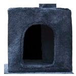 122-CM-chat-de-luxe-griffoir-grand-cadre-d-escalade-pour-chat-KitternToys-maison-multi-fonctionnelle