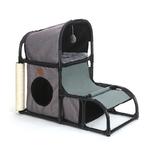 RFWCAK-chat-jouet-maison-lit-suspendu-balles-arbre-chaton-meubles-Scratchers-bois-massif-pour-chats-escalade