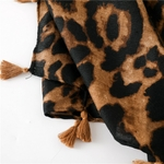 RUNMEIFA-mode-femmes-dominateur-l-opard-sauvage-motif-Sjaals-coton-et-Polyester-longue-Style-Cape