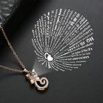 Mode-collier-pendentif-pour-femmes-mignon-chat-style-collier-100-sortes-je-t-aime-langue-projection