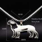 2019-chat-en-acier-inoxydable-colliers-pendentifs-pour-femmes-accessoires-argent-couleur-colliers-bijoux-colgante-gato