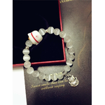 Bracelet nippon3