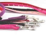 Armi-store-strass-d-coration-Pet-chien-chat-plomb-collier-laisses-pour-chiens-6043012-chiot-Traction