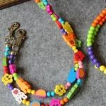2018-nouveaux-produits-pour-animaux-de-compagnie-de-mode-perles-color-es-laisse-pour-animaux-de