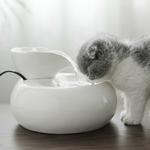 Distributeur-d-eau-potable-de-chat-de-c-ramique-intelligente-d-ue-US-distributeur-d-eau