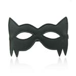 Jeux-pour-adultes-Gay-cuir-chat-masque-de-jeu-de-r-le-Sexy-Flirt-jouets-rotiques