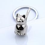 3D-chat-porte-cl-s-mignon-porte-cl-s-pour-les-femmes-chaton-chanceux-chat-porte