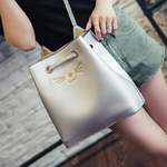 MSMO-2017-sac-de-seau-de-lune-de-marin-Samantha-Luna-Style-chat-dames-sacs-main