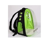 Portable-tanche-chat-sac-dos-Pet-transporteur-espace-Transparent-respirant-sac-bulle-grand-espace-ext-rieur