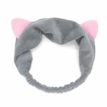 Mode-femmes-bandeaux-mignon-chat-oreilles-bande-de-cheveux-pour-femmes-fille-lavage-visage-maquillage-chapeaux