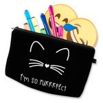 Deanfun-chat-cosm-tique-sacs-3D-imprim-cadeau-mignon-pour-filles-maquillage-organisateur-51294