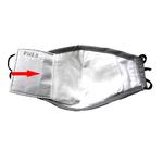 10-pi-ces-lot-PM2-5-papier-filtre-charbon-actif-pour-adultes-bouche-masque-facial-soins