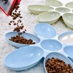 Bol-d-alimentation-en-eau-pour-animaux-6-en-1-Distributeur-de-nourriture-pour-animaux-domestiques