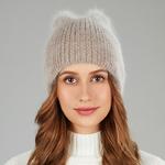 Bonnet angora oreilles de Chat (1)