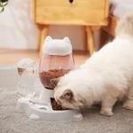 Fontaine-de-bol-pour-animaux-domestiques-distributeur-automatique-de-distributeur-de-nourriture-d-eau-r-cipient