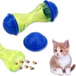 Bol-en-plastique-amusant-pour-animaux-de-compagnie-bol-d-alimentation-pour-chiens-et-chats-jouets