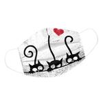 Jolis-chats-imprim-masque-mascarilla-masque-adultes-lavable-et-r-utilisable-coton-bouche-visage-chaud-ext