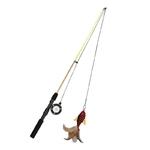 Canne à pêche a chat (1)