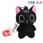 JASTER-dessin-anim-chat-cl-usb-cl-usb-et-4GB-8GB-16GB-32GB-64GB-128GB-USB