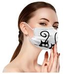 10-20-30-50-100-PCS-adultes-chat-noir-imprime-masques-blancs-unisexe-respirant-3-couches