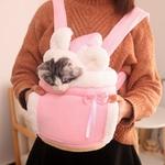 Sac-dos-de-Transport-pour-Animal-de-compagnie-joli-sac-de-Transport-pour-chien-et-chat