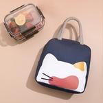 Sac-lunch-en-toile-isotherme-portable-motif-fonctionnel-glaci-re-portatif-fourre-tout-en-toile-isol