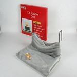 Chat-Berceau-Hamac-Radiateur-Lit-Coussin-avec-R-glable-Dispositif-De-Maintien-et-Amovible-Confortable-en