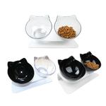 En-plastique-Double-Non-slip-Pet-Bol-Pour-Chiens-Chiot-Chats-Alimentation-Eau-Feeder-Animaux-Mangeoires