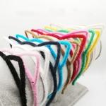1-pi-ces-l-gant-Femmes-Filles-Chat-Oreilles-bandeau-accessoires-Sexy-bandeau-Multicolore-Styling-Outils