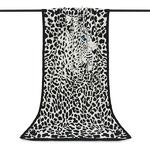 1-pcs-L-opard-Chevaux-Imprim-Rayures-Absorbant-En-Microfibre-Serviettes-De-Plage-S-chage-Rapide
