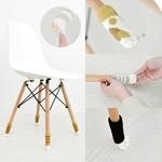 4-pcs-Chaise-Jambe-Chaussettes-Plancher-de-Tissu-de-Protection-Laine-Tricoter-Chaussettes-Anti-slip-Pieds