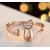 SHUANGR-Charme-Crystal-Top-Qualit-Cubique-Zircone-Cristal-Incrust-Mignon-Animal-Chat-Anneau-pour-les-Femmes