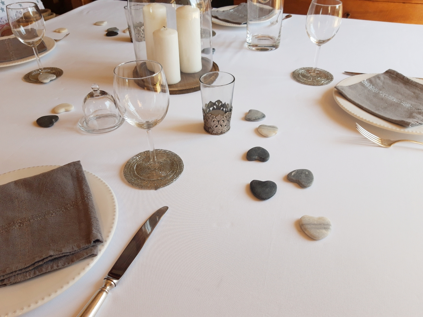 NAPPE BLANCHE (2)