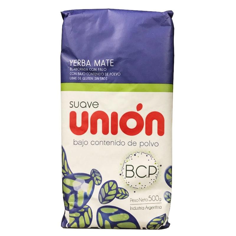 union BCP