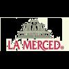 LA MERCED