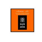 Sachets de Thé dArgentine Inti Zen Chaman