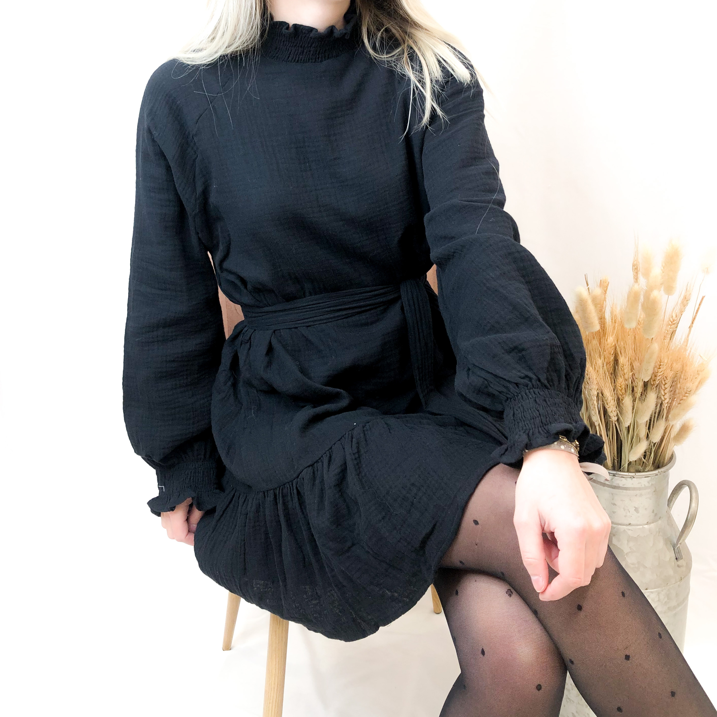 Robe Lucie