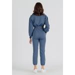 sweewe-pantalons7-blue-3