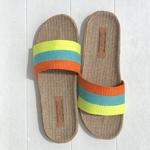 Colette3 les mauricettes sandalettes confortables femme