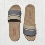 Georgette3 sandalettes mode les mauricettes pour lété