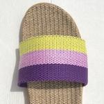Géraldine6 les mauricettes chaussures tres confortables