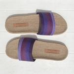 Germaine4 les mauricettes très légères et confortables chaussures