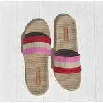 Joséphine5 les mauricettes sandalettes de voyage confortables et légères