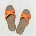 Monique2 les mauricettes chaussures très confortables pour femme