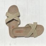 liliane5 les mauricettes chaussures dété confortables et légères